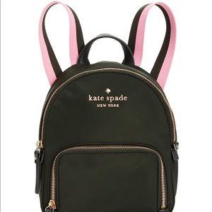 ♠️ Kate Spade Backpack